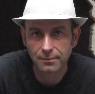 Prof. Gomez Isla