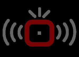 Nuevo_Logo_OCA_300_alfapng